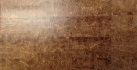 piso-laminado-de-bamboo-sahara-squared