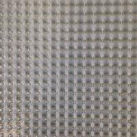 vidrio-incoloro-grabado-shine