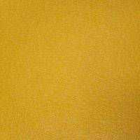 espuma-de-polietileno-en-rollo-amarillo