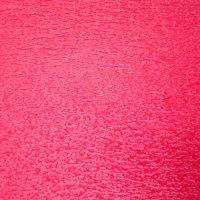 espuma-de-polietileno-en-rollo-rojo