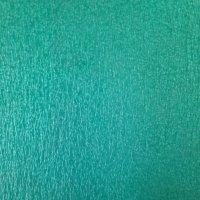 espuma-de-polietileno-en-rollo-verde