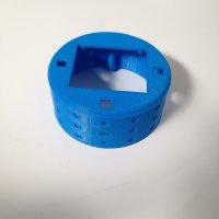 filamento-de-acido-polilactico-para-impresion-3d-azul