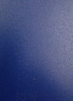 lamina-de-pvc-espumado-azul