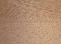 madera-de-banak