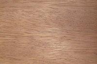 madera-de-bari.1