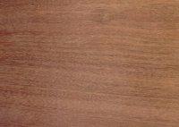 madera-de-cumaru