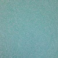 placa-de-espuma-de-polietileno-verde