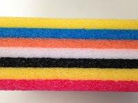 planchas-de-espuma-de-polietileno-colores