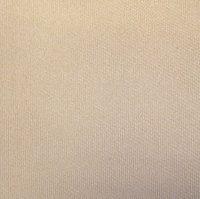 poliester-textil-beige