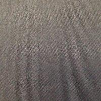poliester-textil-gris-oxford
