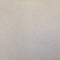 poliester-textil-gris-perla