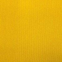 poliester-textil-mango