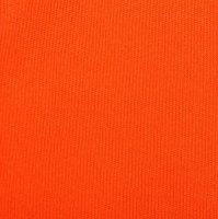 poliester-textil-naranja