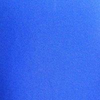 poliester-textil-rey-claro