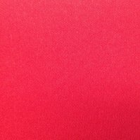 poliester-textil-rojo