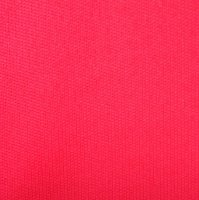 poliester-textil-rosa-neon