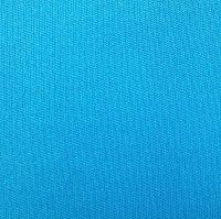 poliester-textil-turquesa