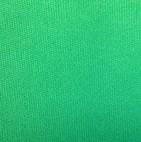 poliester-textil-verde-bandera-claro