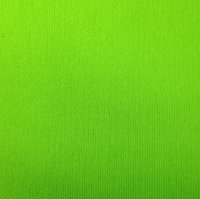 poliester-textil-verde-neon