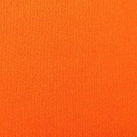 poliester-textil-zanahoria