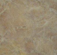 laminado-plastico-amber-fusion