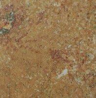 laminado-plastico-antique-roca
