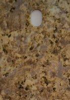 laminado-plastico-mesa-gold