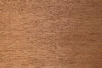 madera-de-caoba-roja