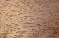 madera-de-tornillo