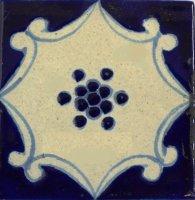 azulejo-de-talavera-11