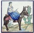 azulejo-de-talavera-12