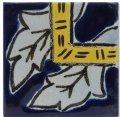 azulejo-de-talavera-15