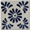 azulejo-de-talavera-17