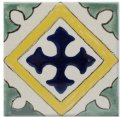 azulejo-de-talavera-19