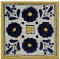 azulejo-de-talavera-24