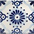 azulejo-de-talavera-31