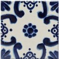 azulejo-de-talavera-32