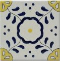 azulejo-de-talavera-34