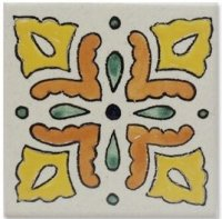 azulejo-de-talavera-36