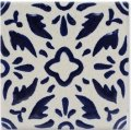 azulejo-de-talavera-37