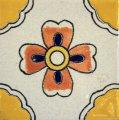 azulejo-de-talavera-3
