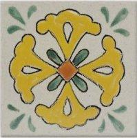 azulejo-de-talavera-41