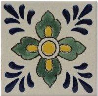 azulejo-de-talavera-42