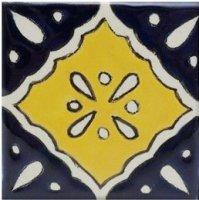 azulejo-de-talavera-44