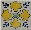 azulejo-de-talavera-45