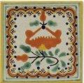 azulejo-de-talavera-47
