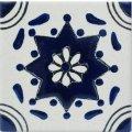 azulejo-de-talavera-48