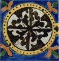 azulejo-de-talavera-4