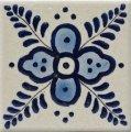 azulejo-de-talavera-50