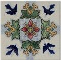 azulejo-de-talavera-54